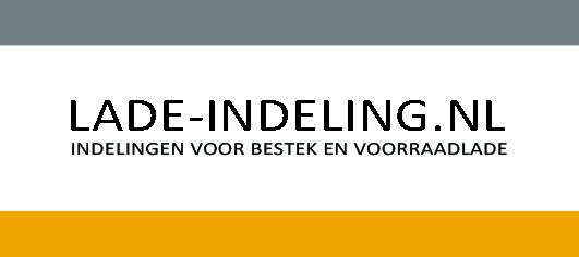 Lade-indeling.nl Venenweg 61 Zwanenburg
